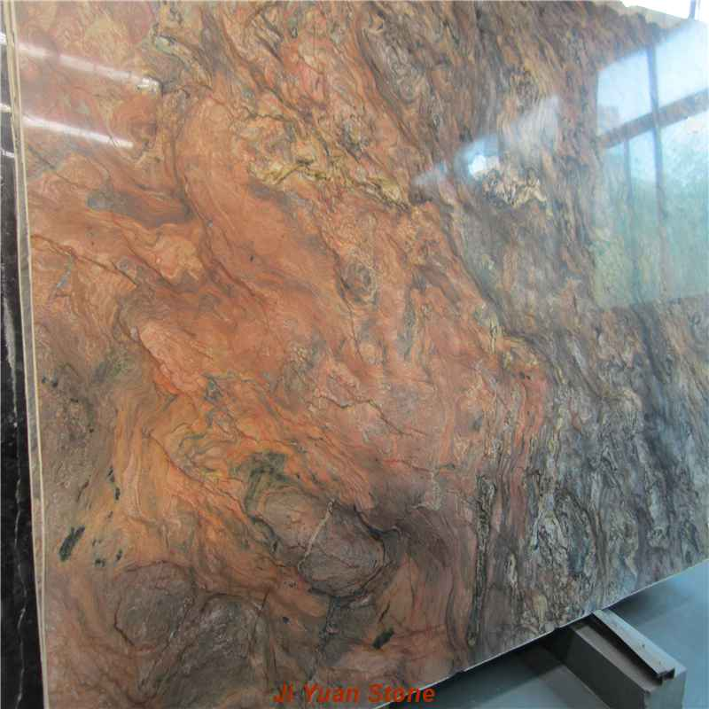 quartzite quartzite slabs,taj mahal quartzite fantasy brown quartzite quartzite vs granite,white macaubas quartzite quartz vs quartzite what is quartzite quartzite colors