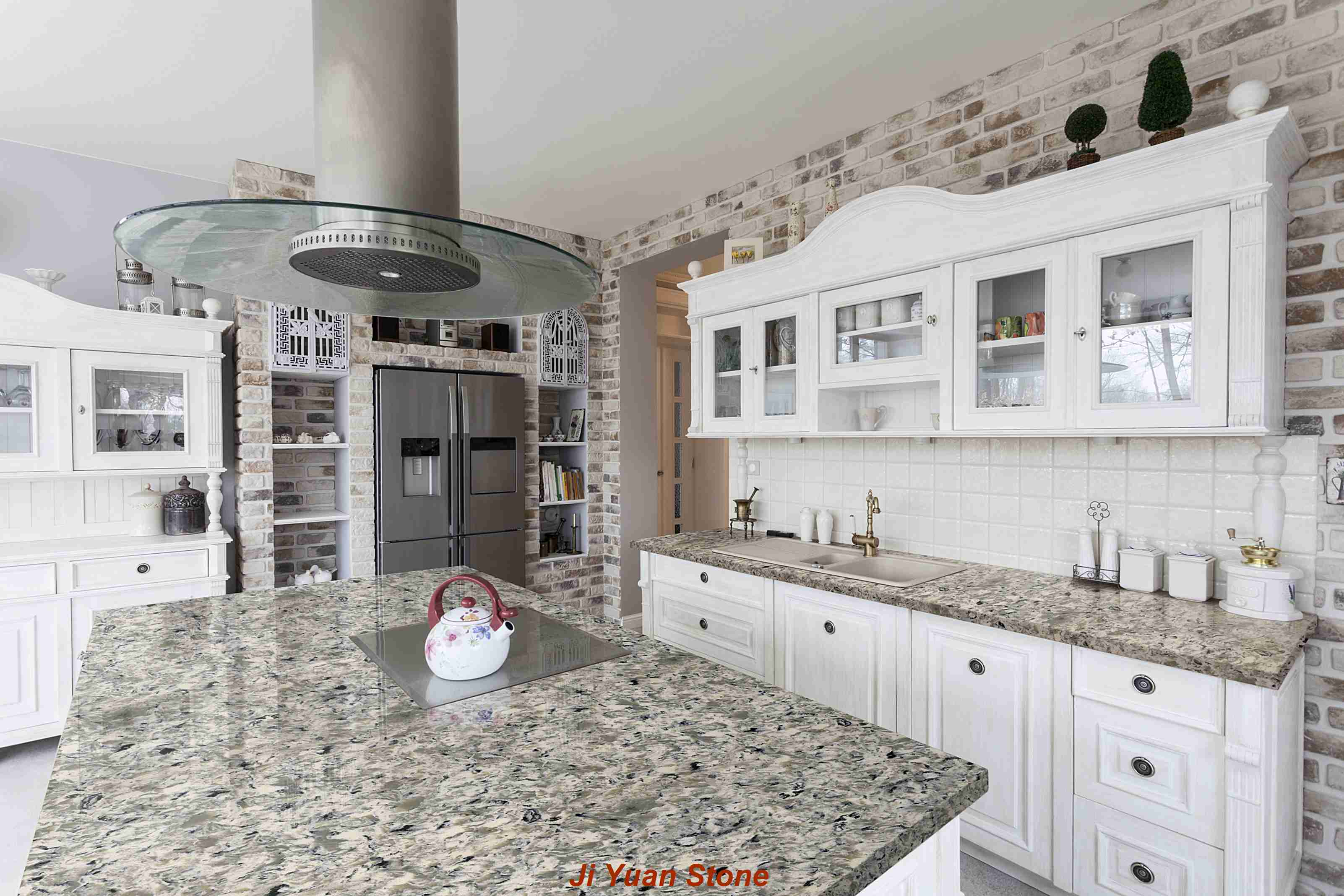 silestone quartz countertops pink quartz countertops,quartz granite quartz formation different quartz,images of quartz countertops smoky amethyst quartz