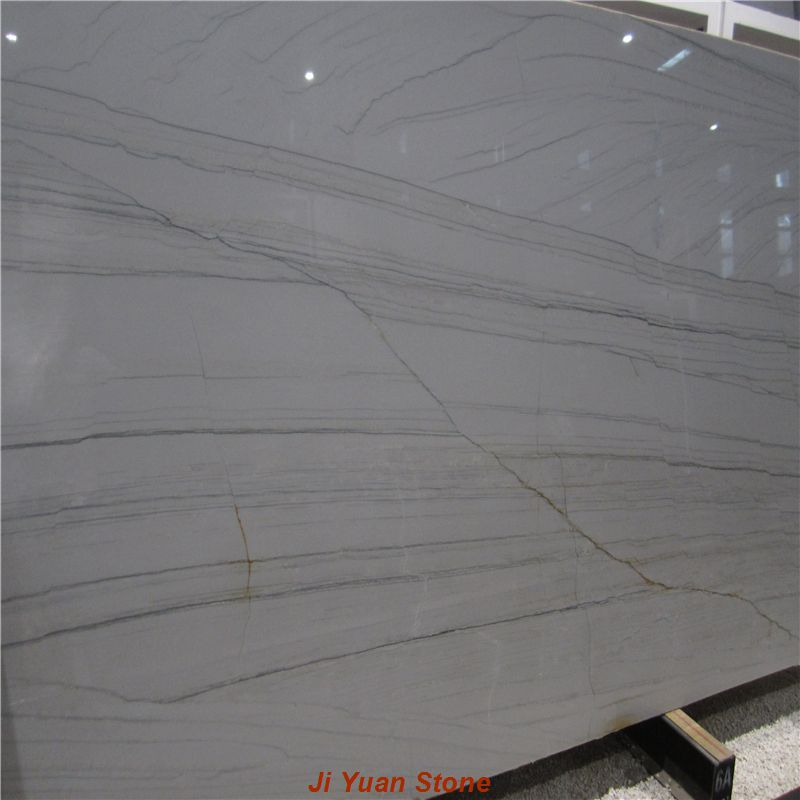 quartzite stone white quartzite quartzite tile,quartzite counter quartzite rock quartzite kitchen counters,quartzite cost quartzite price,super white quartzite cost
