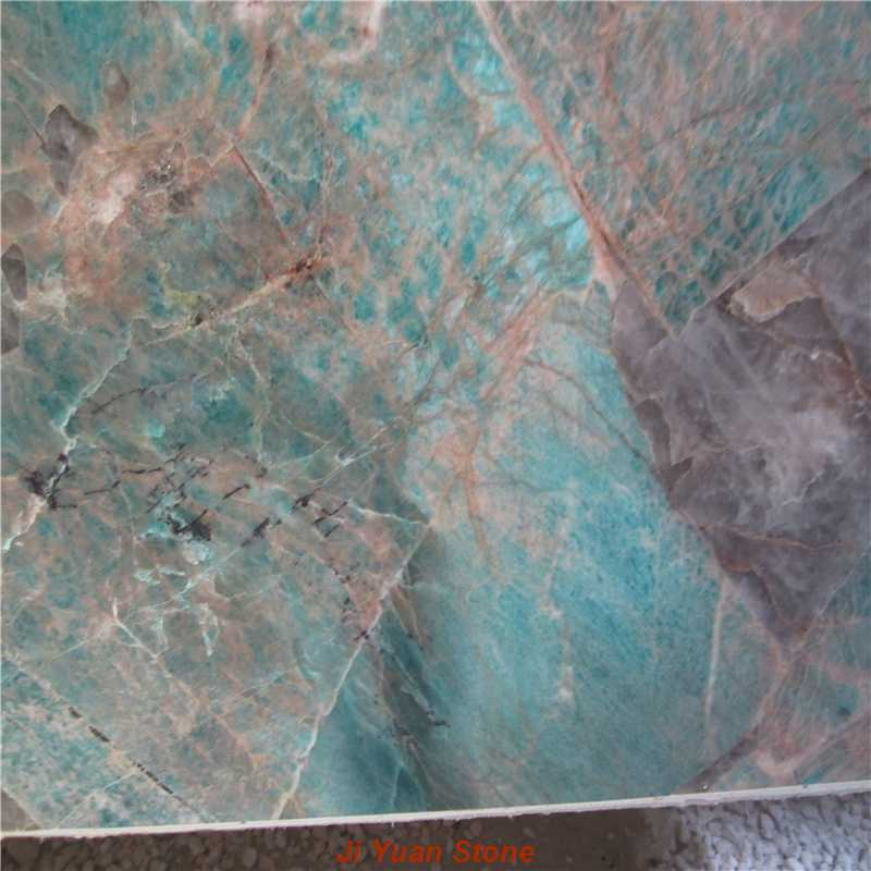 quartzite natural stone quartzite bianca granite,white pearl quartzite countertops mont blanc quartzite price,lumix quartzite quartzite bathroom countertops