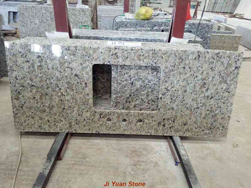 37 inch vanity top with sink 30 vanity top with sink,left side sink vanity top bathroom vanity with marble countertop,granite vanity tops near me 24 inch vanity top