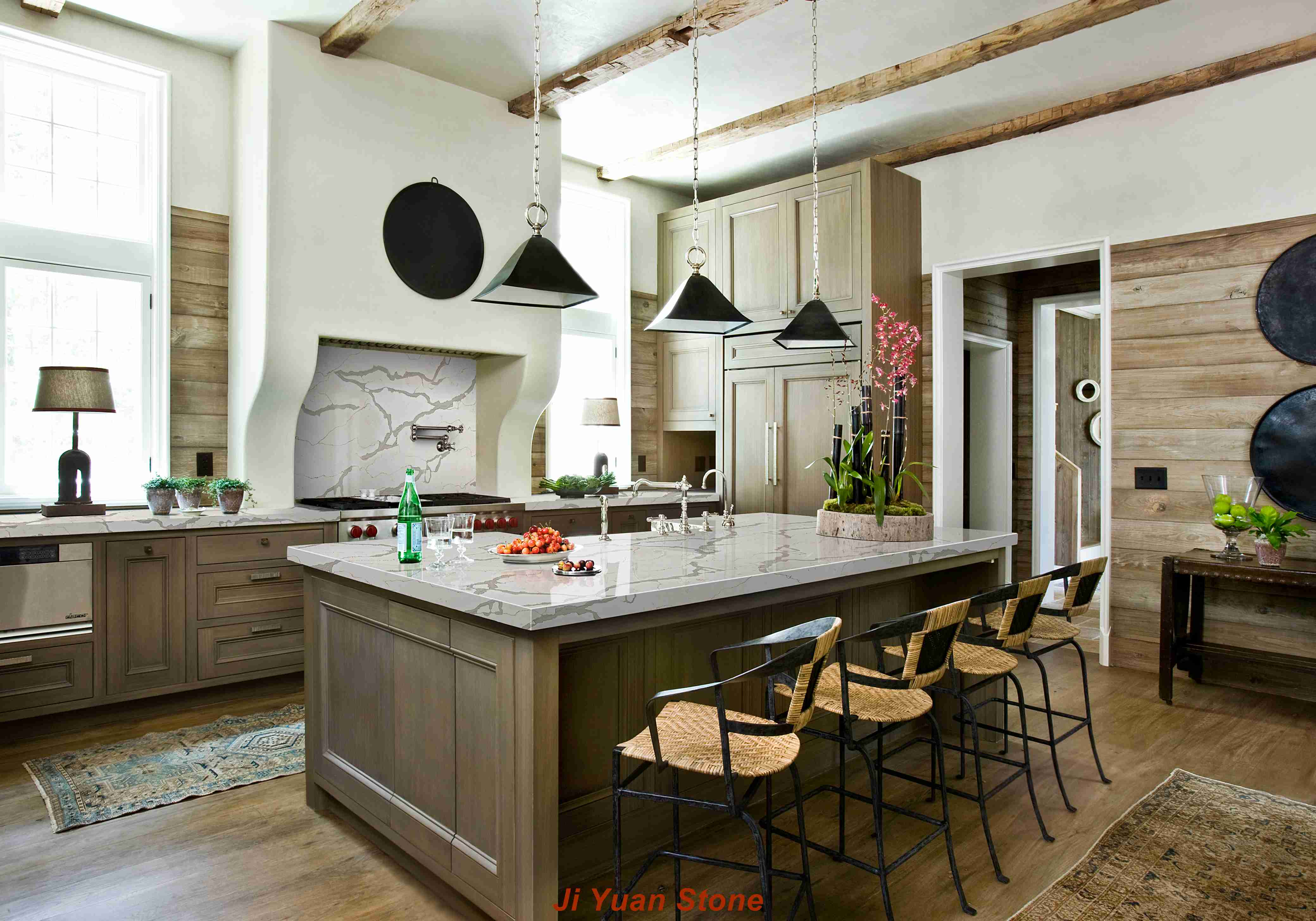 pics of quartz countertops,quartz countertops tucson,is quartz a stone,what does quartz look like,star rose quartz,rose quartz point,how much is quartz,quartz varieties