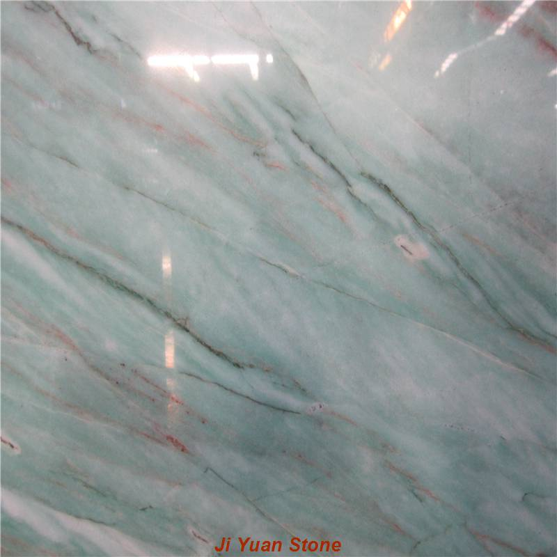 macabus quartzite green quartzite,quartzite slab cost taj mahal quartzite price,quartzite sandstone quartzite etching,quartzite hardness where is quartzite found