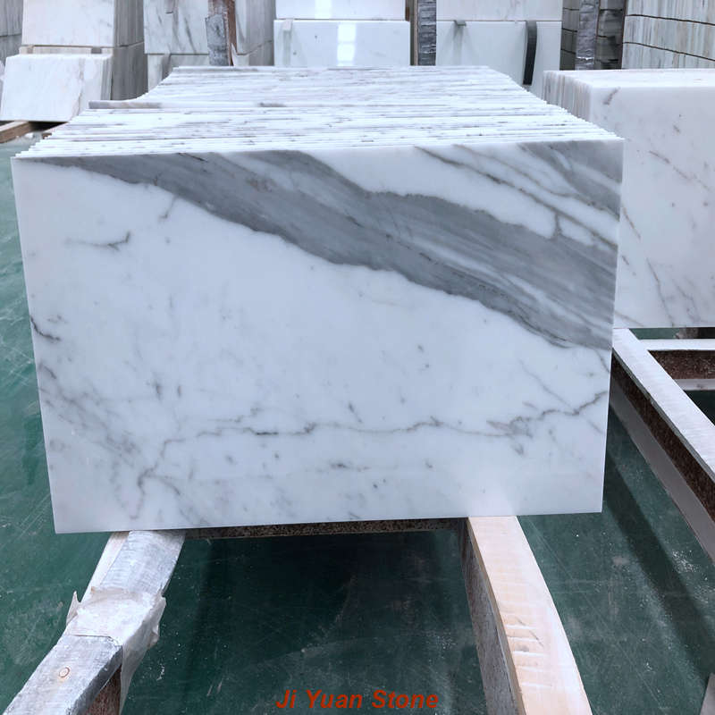 The most ideal way to maintain best marble for flooring - crystal surface treatment