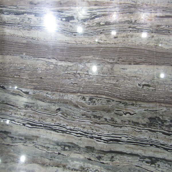 Zebra Marble Stone Tile and Slab for the countertop vanity top countert flooring floors and wall