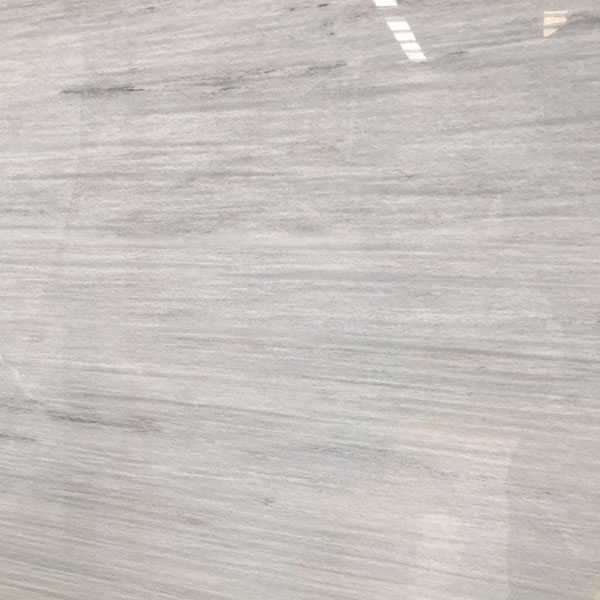 Effie White Wood Grain Marble White Petrified Wooden Stone Slab And Tiles Flooring Floors Wall for Hotel Project