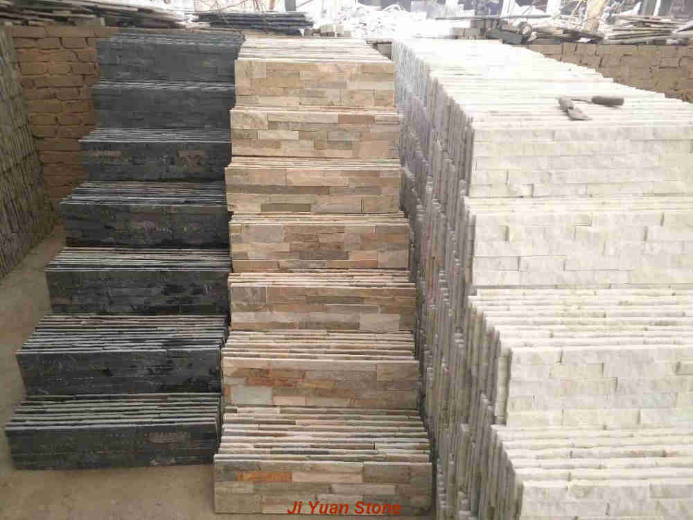 Stone wall panels introduction and its characteristics