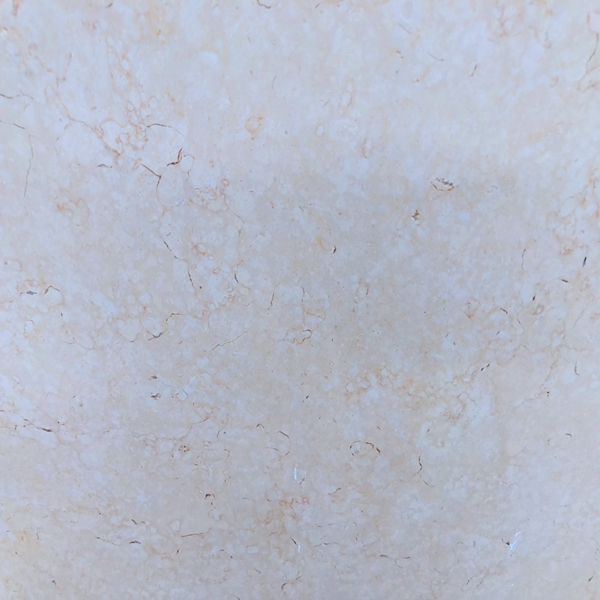 Cheapest Egypt Cream Golden Marble New Beige Galala Slabs And Tiles for the floors flooring wall of hotel project