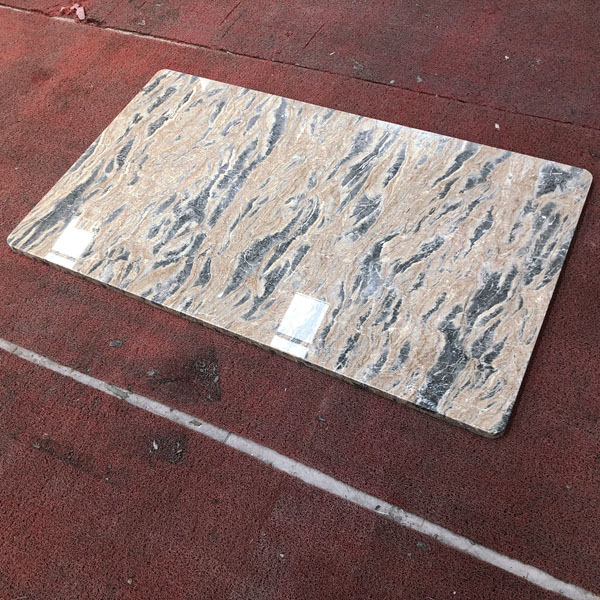 Apollo marble and granite bust  big slabs stone flooring floor wall tiles table for the home and hotel decoration