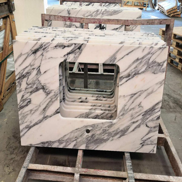Arabescato corchia white vagil venato marble bianco stone slabs tiles for the floors wall countertop vanity top
