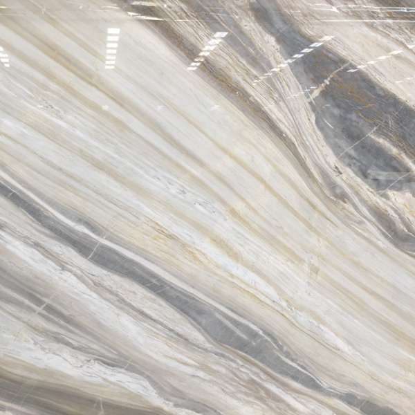 Italian natural earl white marble stone bookmatched slabs tiles countertops suppliers for floor,flooring and wall decoration