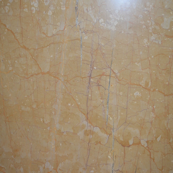 Empire Gold Marble Imperial Golden Stone Slab Tile for flooring floors and walls