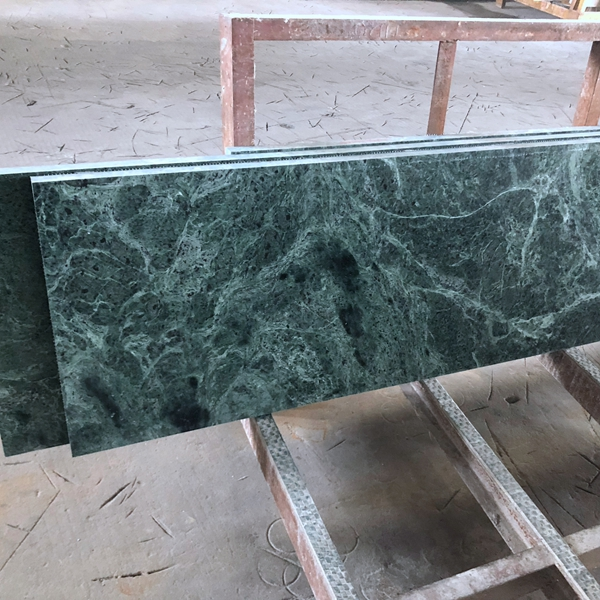 Where to buy green marble stone?